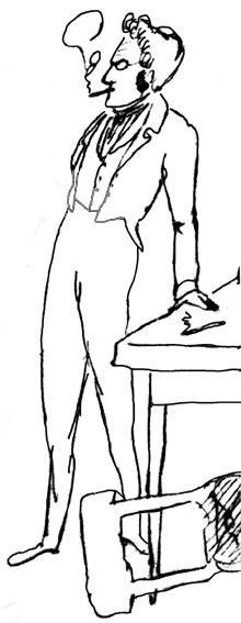 Stirner02