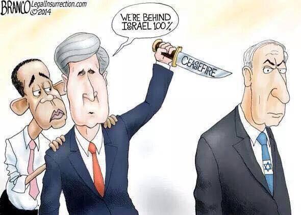 back-stabbing-by-obama