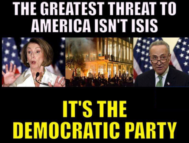 the-greates-threat-to-america-the-democrats